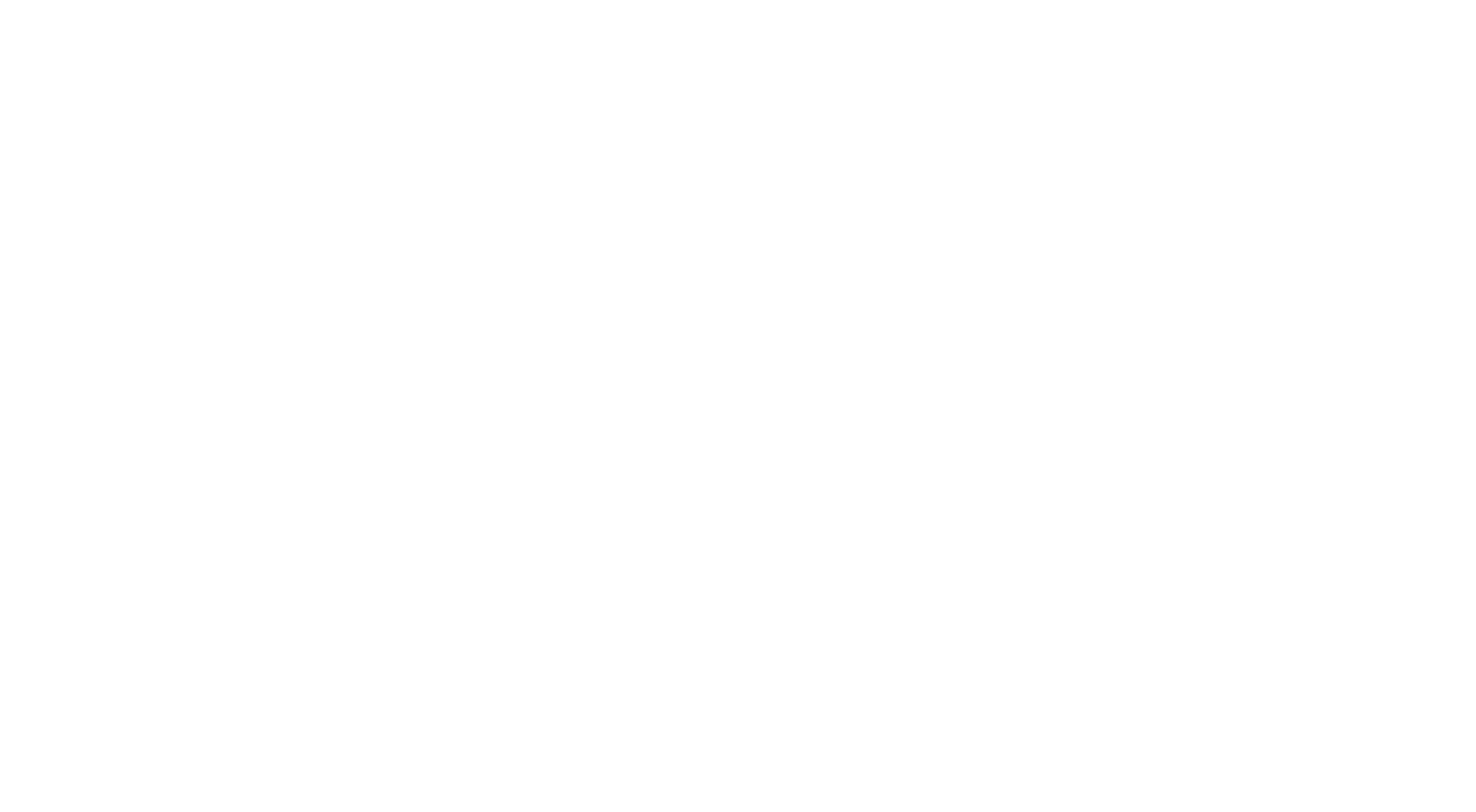 The Village at Avon Apartments